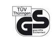C+P sertifikatai-TUEV Selera Apie įmonę