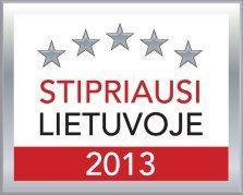 stipriausi-lietuvoje-2013