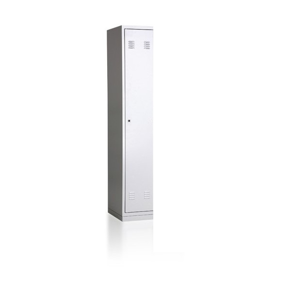 bhp-300-1-1