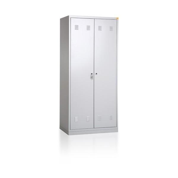 bhp800-2-dviviete-metaline-persirengimo-spintele-su-pertvara-classic