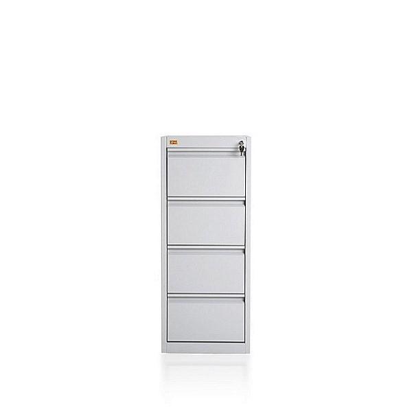 a4-4-1-metalinė-kartotekų-spintelė-4-stalčiau