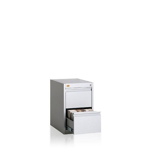 at4-2-2-metalinė-kartotekų-spinta-formato-pakabinama
