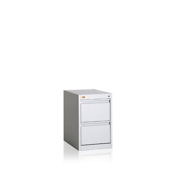 at4-2-metalinė-kartotekų-spinta-formato-pakabinama