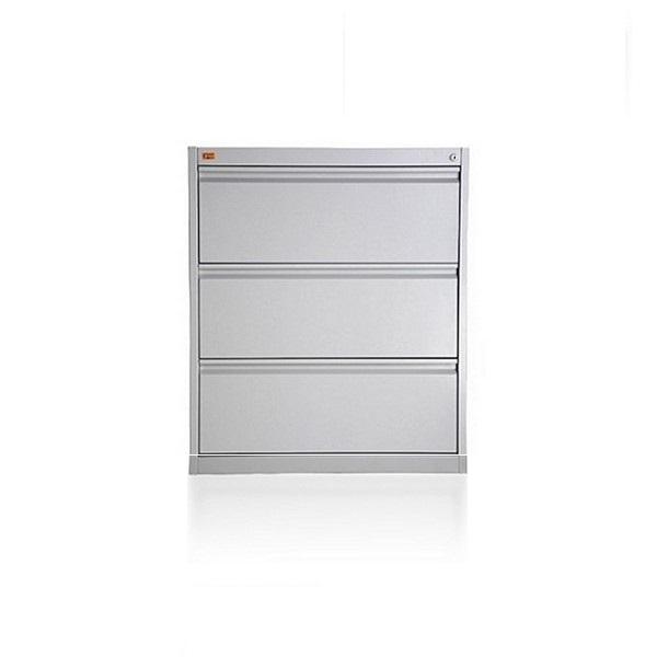 at4-3-2-1-metalinė-dviguba-kartotekų-spintelė-A4-pakabinama
