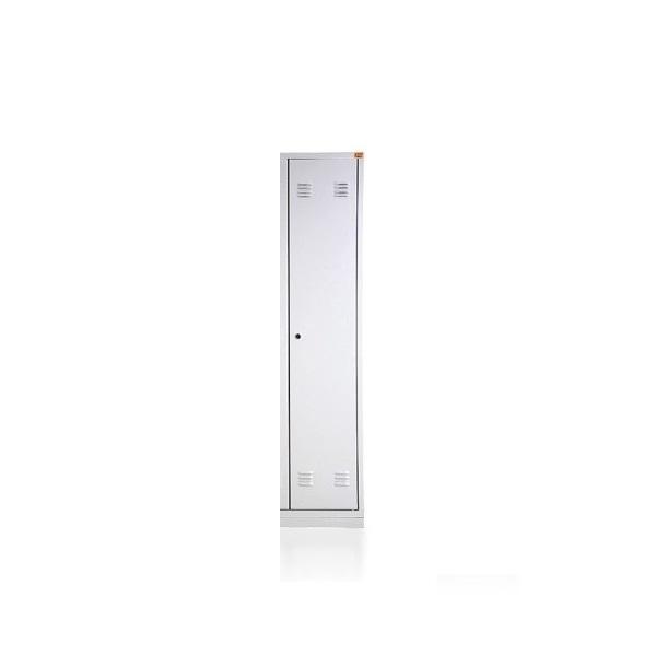 bhp-300-1-1mp2-metalinė-mokyklinė-persirengimo-spintelė-vienvietė-classic