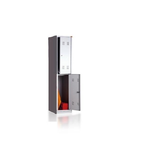 bhp-300-1-2-mp2-metalinė-mokyklinė-dvivietė-spintelė-classic