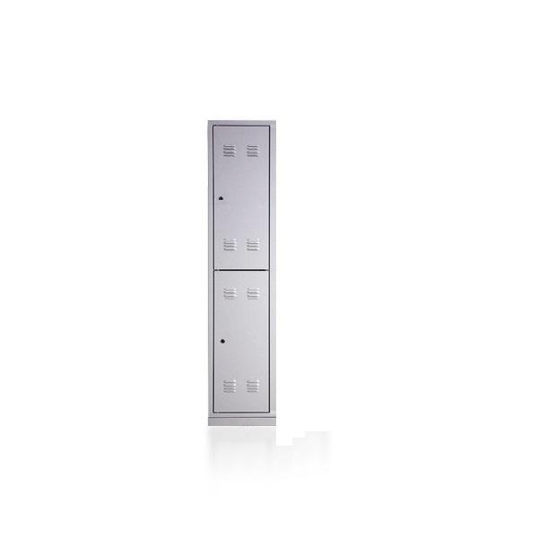 bhp-300-1-2mp-1-metalinė-mokyklinė-dvivietė-spintelė-classic