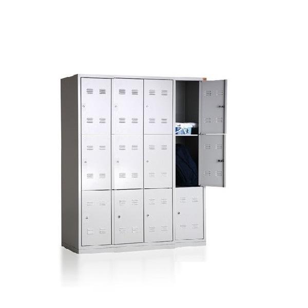 bhp1200-4-12mp-1-metalinė-mokyklinė-spintelė-dvylikos-vietų-classic