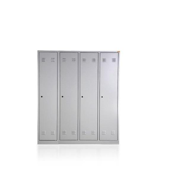 bhp1200-4-4mp2-metalinė-mokyklinė-spintelė-keturvietė-classic