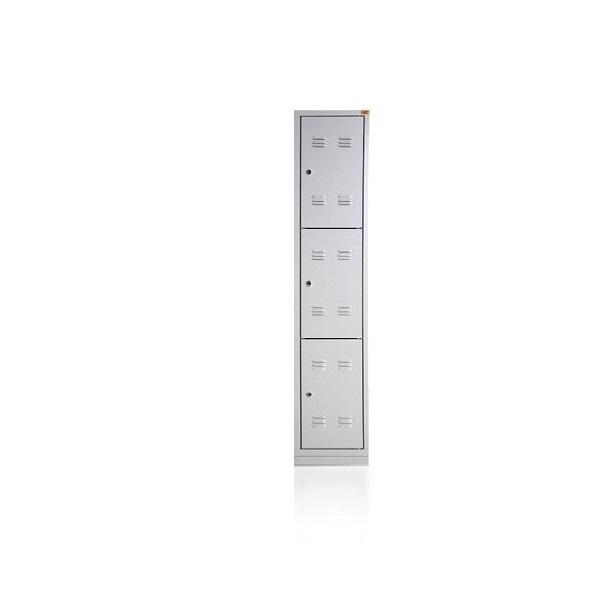 bhp300-1-3mp-metalinė-trivietė-mokyklinė-spintelė-classic