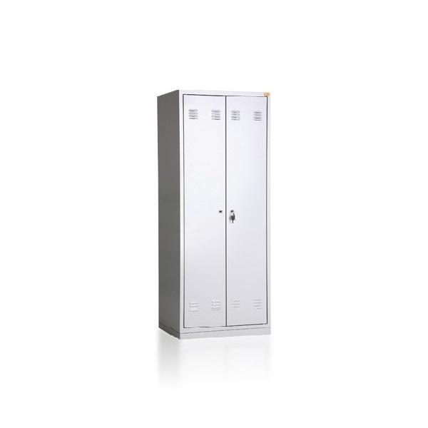 bhp600-2-2mp1-metalinė-mokyklinė-spintelė-dvivietė-classic