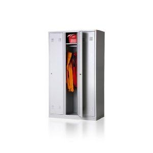bhp900-3-3mp2-metalinė-mokyklinė-spintelė-trivietė-classic