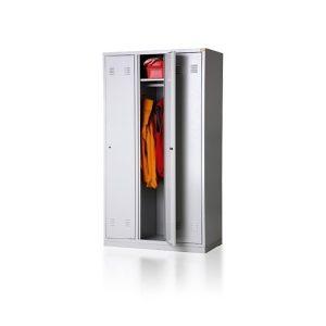 bhp900-3-3ms2-trivietė-mokyklinė-persirengimo-spintelė-classic
