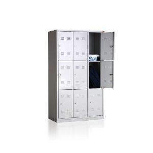bhp900-3-9mp-1-metalinė-mokyklinė-spintelė-devynvietė-classic