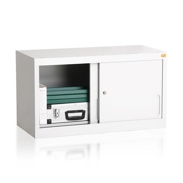 bpn-1-1-metaline-dokumentu-spinta-stumdomos-durys