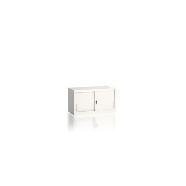 bpn-1-metaline-dokumentu-spinta-stumdomos-durys