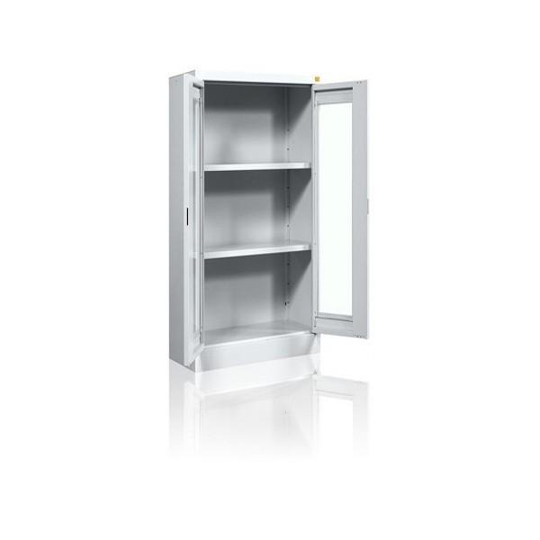 bu-w-2-1-metaline-dokumentu-spinta-stiklines-durys
