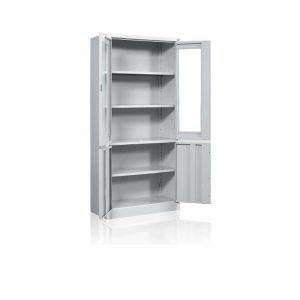 bu-w-32-metaline-dokumentu-spinta-stiklines-durys