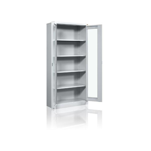 bu-w-4-1-metaline-dokumentu-spinta-stiklines-durys
