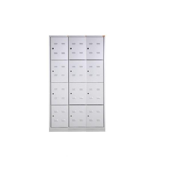 bhp900-3-12ms (1)