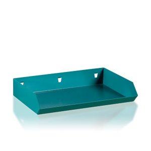 Metalinė pakabinama dėžutė (W-J)