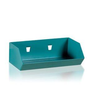 Metalinė pakabinama dėžutė (W-K)
