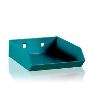 Metalinė pakabinama dėžutė (W-L)